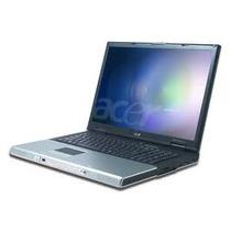 Laptop Aspire 9500 Display 17 Para Partes