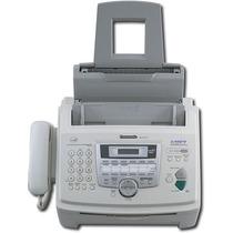 Fax Telefono Copiadora Panasonic