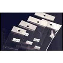 Mil Sobres De Celofan Con Tira Adesiva Para Joyeria 4x5 Aret