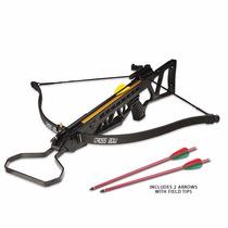Avalanche Crossbow 120-lb (entrega 3 - 4 Semanas)