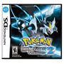 ..:: Pokemon Black 2 ::.. Para Nintendo Ds En Start Games.
