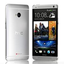 Celular Htc One M7 32gb Envio Gratis Nuevo Sellado