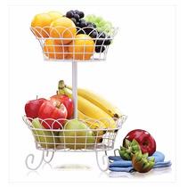 Utensilios de cocina fruteros con los mejores precios del - Fruteros de cocina ...