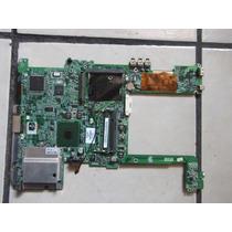 Tarjeta Madre/motherboard Hp Pavilion Dv1325la Vbf