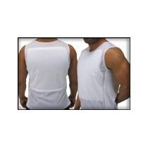 Camisetas Y Ropa Antibalas