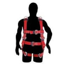 Oferta Arnes De Rescate Urrea Equipo Seguridad