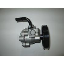 Bomba Direccion H100 Diesel 2.5l 06-11