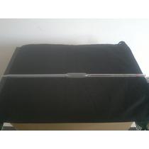 Pipeta Volumetrica Pyrex 10 Ml No. 7100