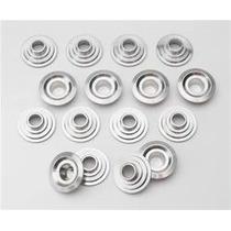 Set De Retenedores Comp Cams # 776-16 Titanio Ls1 Vortec Ls