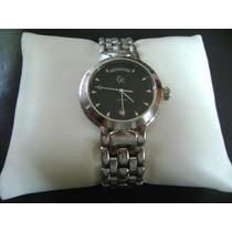 Precioso Reloj Guess Collection. Muy Elegante.