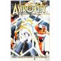 Astro City #2-kurt Busiek Dmm