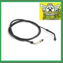 Cable Acelerador Italika Diabolo 125
