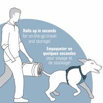 Cama Termica Para Perro Kurgo