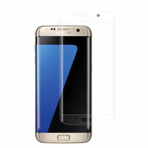 Cristal Templado Curvo Samsung S7 Edge 9h 0.26mm Transparent