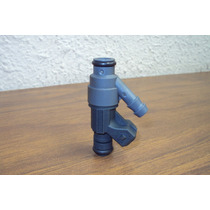 Inyector De Combustible 06a906031ah Vw Jetta,beetle, Etc....