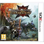 Monster Hunter Generations Para 3ds/2ds Nuevo