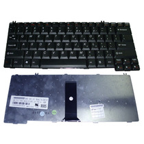 Teclado Lenovo 3000 N100 N200 C100 G430 G450 G530 Negro Ingl