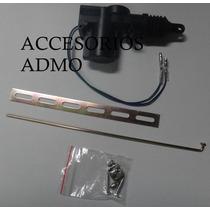 Actuador Convercion Seguro Electrico Mayoreo Autostyle