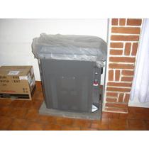 Planta De Luz Briggs Stratton 7000 W A Gas Super Precio!