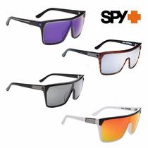 Lote 10 Lentes Spy Flynn Gafas Spy Flynn Monster 19 Modelos