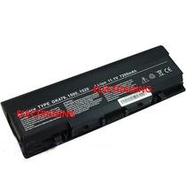 Bateria Compatible Dell Inspiron 1520 1521 1720 1721 9 Celda