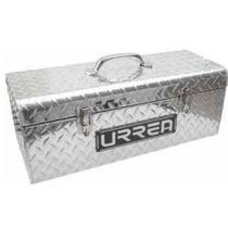 Oferta Caja De Aluminio 24 Pulg Con Charola Plastica Urrea