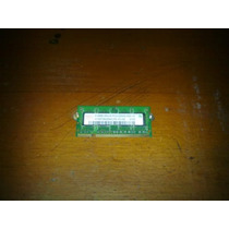 Memoria Ram Hynix Laptop 512 Mb Ddr2