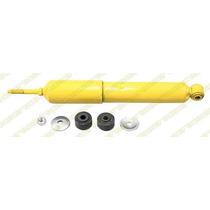 Amortiguadores Mg Gmc Sierra 2500hd 4wd Pickup 3/4t 2000/10