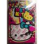 Hello Kitty Loungefly Diario/cuaderno/libreta+candado+llave