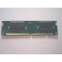 Memoria 128 Mb Impresora Hp Laserjet 2550l