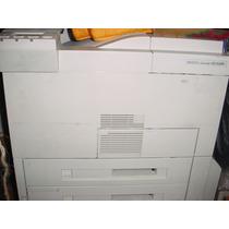 Hp Laserjet 8100n Unidad Duplex /red / Tabloide/ Refaccion