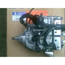 Diesel Bomba De Inyeccion Zexel Hyundai H-100* Bosch