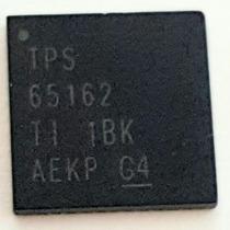 Tps65162