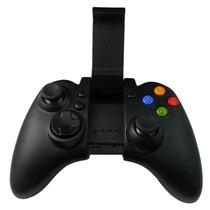 Control Joystick Bluetooth Wireless P/ Telefono Inteligente