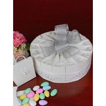 Kit Boda Pastel Decoración Y Recuerdos Para Tus Invitados!!!