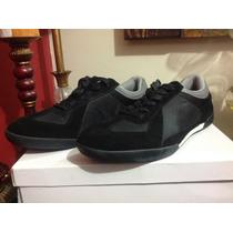 Zapato Tenis Ck Calvin Klein Casual 7, 8,11 Y13 Mexicano X L