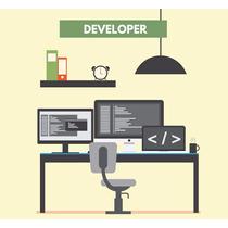 Desarrollos De Programas Windows Y Linux