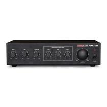 Amplificador Altavoces Audio Profesional Fs 2035 Fonestar