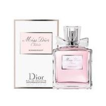 Class1 Perfume Miss Dior Cherie De Christian Dior ¡original!