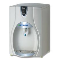 Sistema Purificador De Agua A Base De 4 Filtros De Carbon