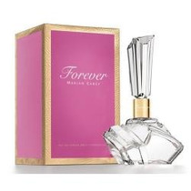 Vv4 Perfume Forever Maria Carey Dama 100ml