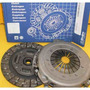 Kit Clutch Renault R9 1700
