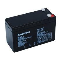 Bateria Sellada 12 Volts Y 6 V Para Carritos Electricos