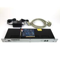 M Audio Delta 1010 Interface