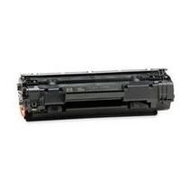 Toner Canon 125 Y 128 Remanufacturados Con Partes Nuevas
