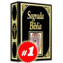 Sagrada Biblia Rezza Mediana 1 Vol