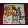 Rock Mexicano La Fiebre Del Rock And Roll 1974 Rca