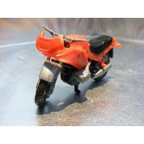Siku - Motocicleta Bmw
