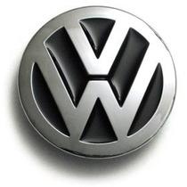 Bases De Amortiguador Volkswagen Golf Jetta Etc