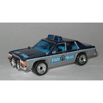 Patrullas . Matchbox Premiere .ford Ltd Real Riders